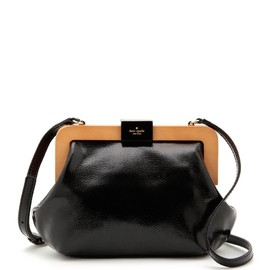 kate spade NEW YORK - ZUMA BEACH LITTLE MARGA