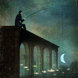 Christian Schloe - The River