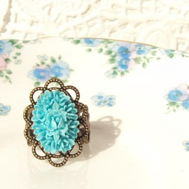 love this ring☆