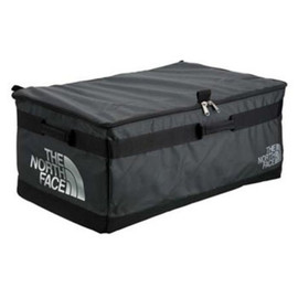 THE NORTH FACE - BC GEAR CONTAINER