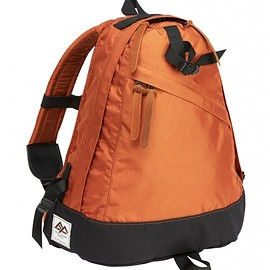 GREGORY - Daypack 1977
