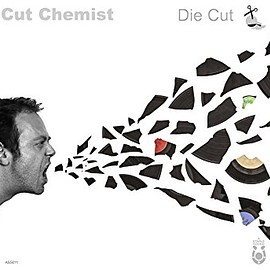 Sound Of The Police/Cut Chemist