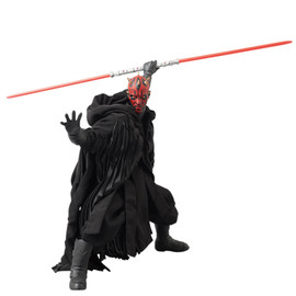 MEDICOM TOY - RAH DARTH MAUL (TM)