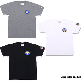 NEIGHBORHOOD - NEIGHBORHOODWP/C-TEE.SS[Tシャツ]200-005576-052-【新品】