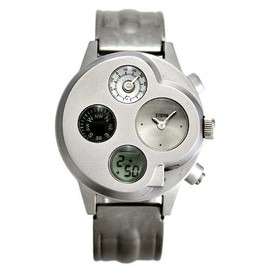 Ladies Watch GEMONITE47014BR