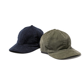 Brooks Brothers - B.B CAP