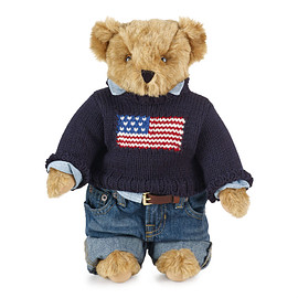 POLO RALPH LAUREN - POLO BEAR