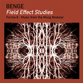 Benge - Field Effect Studies