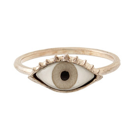 chigo - Eye Ring