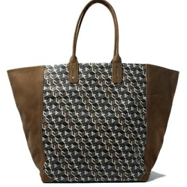 UNDERCOVERISM - Tote Bag