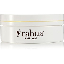 Rahua - Hair Wax, 89ml
