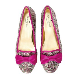 kate spade NEW YORK - shoes august audrina