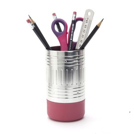 Artori Design - Pencil End Cup