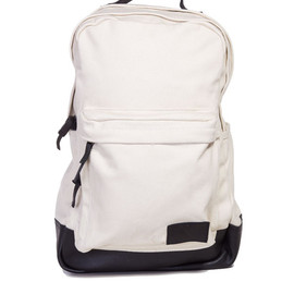 Saturdays Surf NYC - Greg Backpack Natural