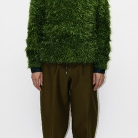 TOGA VIRILIS - 2012 fall/winter