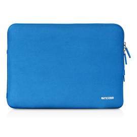 "incase - Neoprene Pro Sleeve for 15"" MacBook Pro"