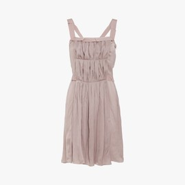 NINA RICCI - Dress