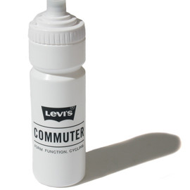 Levi's® COMMUTER - WATER BOTTLE