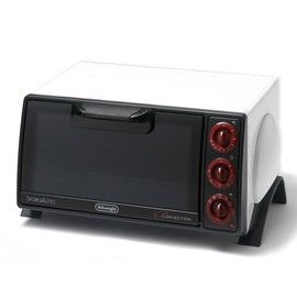 Delonghi - Convection Oven