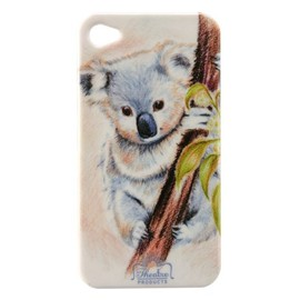 THEATRE PRODUCTS - [限定] iPhone cover