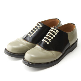 Regal for nonnative Dweller Shoes with Gore-tex