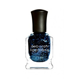 deborah lippmann - LADY SINGS THE BLUES