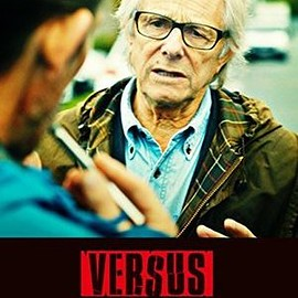 Ken Loach - Versus: The Life and Films of Ken Loach