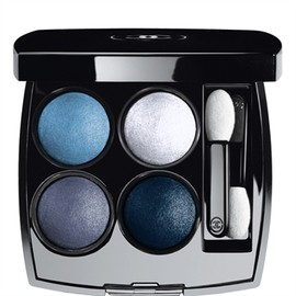 CHANEL - LES 4 OMBRES 41 FASCINATION