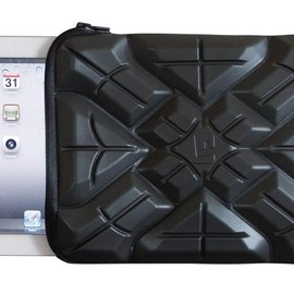 G-FORM - Extreme Sleeve™ 2 for iPad
