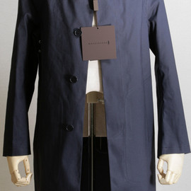 MACKINTOSH - Dunkeld Navy