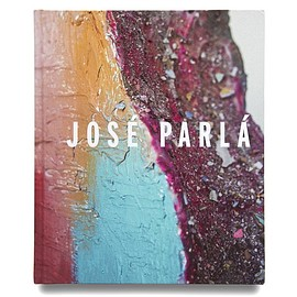 Jose Parla - Roots by Jose Parla