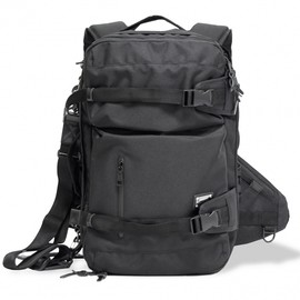 AS2OV - AS2OV CORDURA DOBBY 305D 3WAY BAG