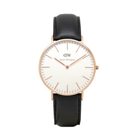 Daniel Wellington - Classic Sheffield Lady