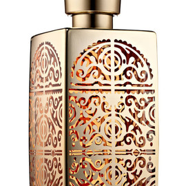 Lancome - L'Autre Oud Lancome for women and men