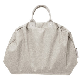 COTEetCIEL - Bowler Bag for MacBook Air 13