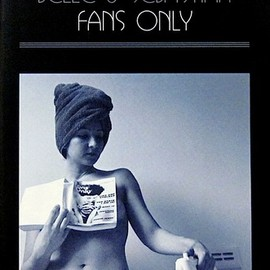 Belle and Sebastian - FANS ONLY [DVD]