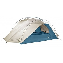 SIERRA DESIGNS - Flash 3 Tent - 3 Person, 3 Season