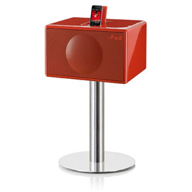 Geneva Sound Systems - Sound System Model L