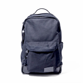 SATURDAYS SURF NYC - GREG BACK PACK