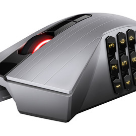 Razer™, Star Wars™ - The Old Republic™ Gaming Mouse