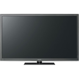 Panasonic - VIERA TH-L47ET5
