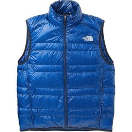 THE NORTH FACE - Light Heat Vest
