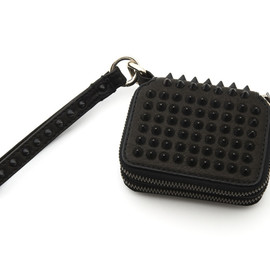 3.1 Phillip Lim - Studded Wallet