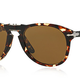 persol - PO0714 985/57 Polarized