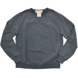 REMI RELIEF - Vintage Sweat Shirt