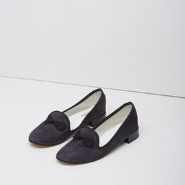 Repetto - Alceste Slipper