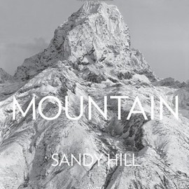 Sandy hill - MOUNTAIN