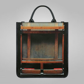 GIVENCHY - 2013 Pre-Fall Bag Collection