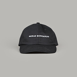 KNOW WAVE - MORAN BONDAROFF CAP