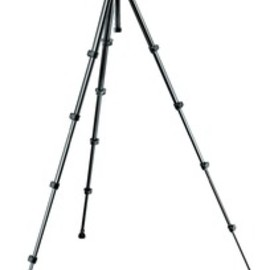 Manfrotto - COMPACT三脚フォトキット(MKC3-P01)